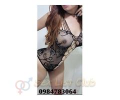 SENSUALIDAD Y MUCHO PLACER 0984783064