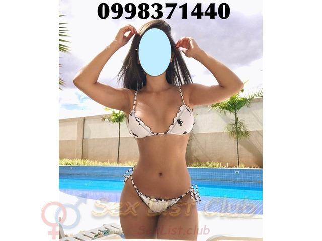 SOY UNA AMANTE DELICIOSA Y CARIÑOSA 0998371440